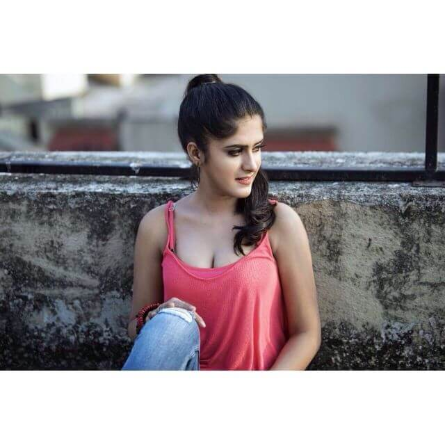 Escort in Jaipur